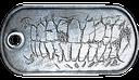 Battlefield 3 Dog Tag - DLC жетоны бесплатно