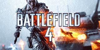 Progression - mark_r12004 - Battlelog  / Battlefield 4