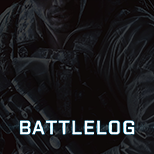 404 That page doesn't exist Battlelog / Battlefield 4