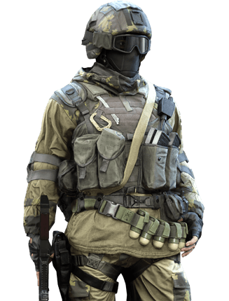 ru-assault-berezka-fb296cef.png